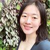 xiaoyinqu's profile thumbnail