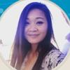 florencekwok's profile thumbnail