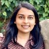 sonajain's profile thumbnail