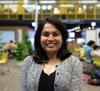 MeenakshiLakshmanan's profile thumbnail