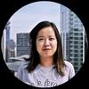 CharleneLin's profile thumbnail