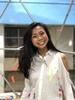 AmyLiu's profile thumbnail
