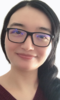 Yufa01's profile thumbnail