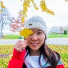 Shunyao's profile thumbnail