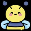 bzzybee's profile thumbnail