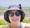 LouiseWong's profile thumbnail