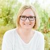 JenWalterCoaching's profile thumbnail