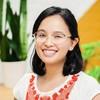 RebeccaBurWei's profile thumbnail