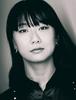 sunnyshao's profile thumbnail