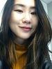 lynchen's profile thumbnail