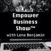 empowerbusiness's profile thumbnail