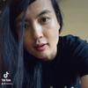 masaisthey's profile thumbnail