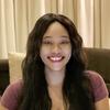 kelechi's profile thumbnail
