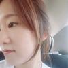 alyssa927's profile thumbnail