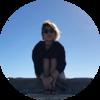 AlicePang's profile thumbnail
