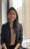 MariaHuang's profile thumbnail
