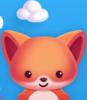 ingridhi's profile thumbnail