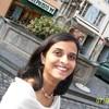 anuhariharan's profile thumbnail