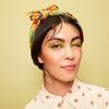 LisaSiva's profile thumbnail