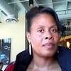 ktoney's profile thumbnail