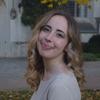 elizabetho's profile thumbnail