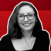 AmandineFlachs's profile thumbnail