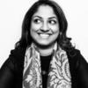 Deepa's profile thumbnail