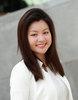 jchen's profile thumbnail