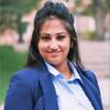 DivyaRathi's profile thumbnail