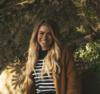 JennaMiller's profile thumbnail