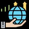 GlobalTrustopedia's profile thumbnail
