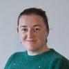 MeganWinters's profile thumbnail