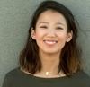 jiwonmoon's profile thumbnail