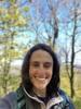 sarahdunn's profile thumbnail