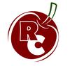 RisaC's profile thumbnail