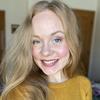 lizaveta's profile thumbnail
