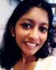 sanjanap1's profile thumbnail