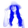 AshleyRivera's profile thumbnail