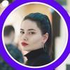 lussvontrier's profile thumbnail