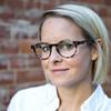 SarahMarling's profile thumbnail