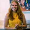 KatherineCass's profile thumbnail