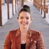 HannahDrain's profile thumbnail