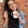 AnkitaTerrell's profile thumbnail