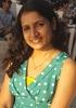 sonamchoudhary's profile thumbnail