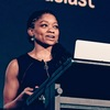 nodunayo's profile thumbnail