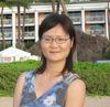 jessieheng's profile thumbnail