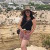 KelseyLadyBirdTalent's profile thumbnail
