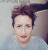 CarolineGatti's profile thumbnail