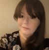 Lucychu22's profile thumbnail