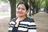 Anju's profile thumbnail